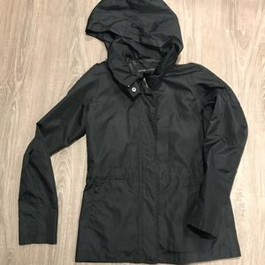 New York and Company spring jacket